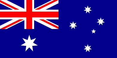 Australia,Travel Australia,Visa Australia,Tour Australia,เที่ยวกับออสเตเรีย,ทัวร์ออสเตเรีย,ทำวีซ่า,ท้องเที่ยว,ต่างประเทศ,Tour,Travel,เที่ยวไหนดี,มีที่ไหนหน้าเที่ยวบ้าง,เที่ยว,ทัวร์,วีซ่า,TRUEVISATICKET.com,turevisaticket.com,หาที่ทำวีซ่า,แนะนำสำหรับการท่องเที่ยว,Visa,VISA,visa,