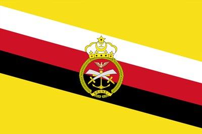 BRUNEI,brunei,Travel Brunei,Tour Brunei,visa brunei,วีซ่าบรูไน,ท่องเที่ยวประเทศบรูไน,เที่ยวบรูไน,บรูไน,ประเทศบรูไน,ทำวีซ่า,ท่องเที่ยว,ต่างประเทศ,Tour,Travel,เที่ยวไหนดี,มีที่ไหนหน้าเที่ยวบ้าง,เที่ยว,ทัวร์,วีซ่า,TRUEVISATICKET.com,turevisaticket.com,หาที่ทำวีซ่า,แนะนำสำหรับการท่องเที่ยว,Visa,VISA,visa,