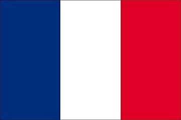 France,Tour France,Travel France,ท่องเที่ยวฝรั่งเศษ,ฝรั่งเศษ,เที่ยวฝรั่งเศษ