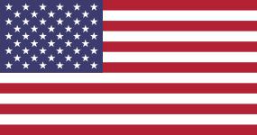 USA,ท่องเที่ยวอเมริกา,อเมริกา,Travel USA,Jaunt USA,United States,Tour USA
