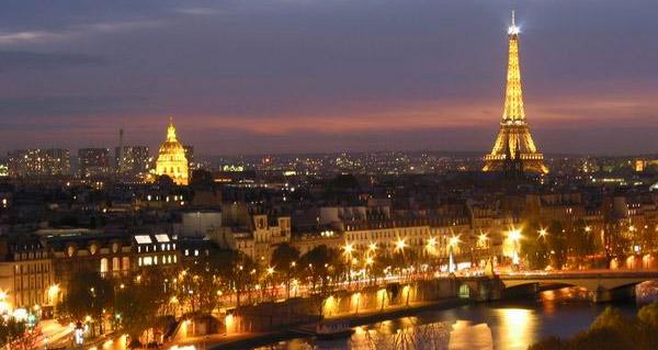 Tour Eiffel,France,Tour France,Travel France,ท่องเที่ยวฝรั่งเศษ,ฝรั่งเศษ,ทัวร์ฝรั่งเศษ