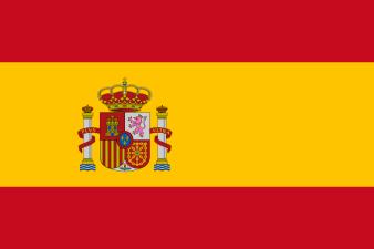 สเปน,ท่องเที่ยวสเปน,สเปนวีซ่า,ทัวร์สเปน,Travel Spain,Tour Spain,Spain,Visa Spain,ทำวีซ่า,ท่องเที่ยว,ต่างประเทศ,Tour,Travel,เที่ยวไหนดี,มีที่ไหนหน้าเที่ยวบ้าง,เที่ยว,ทัวร์,วีซ่า,TRUEVISATICKET.com,turevisaticket.com,หาที่ทำวีซ่า,แนะนำสำหรับการท่องเที่ยว,Visa,VISA,visa,