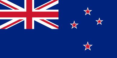 วีซ่าประเทศนิวซีแลนด์,นิวซีแลนด์,เที่ยวนิวซีแลนด์,ทัวร์นิวซีแลนด์,นิวซีแลนด์วีซ่า,Newzealand,Travel Newzealand,TourNewzealand,Visa Newzealand,,ทำวีซ่า,ท่องเที่ยว,ต่างประเทศ,Tour,Travel,เที่ยวไหนดี,มีที่ไหนหน้าเที่ยวบ้าง,เที่ยว,ทัวร์,วีซ่า,TRUEVISATICKET.com,turevisaticket.com,หาที่ทำวีซ่า,แนะนำสำหรับการท่องเที่ยว,Visa,VISA,visa,