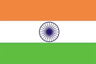 ประเทศอินเดีย,ท่องเที่ยวประเทศอินเดีย,ทัวร์ประเทศอินเดีย,วีซ่าอินเดีย,Travel India,Tour India,Visa India,India,,ทำวีซ่า,ท่องเที่ยว,ต่างประเทศ,Tour,Travel,เที่ยวไหนดี,มีที่ไหนหน้าเที่ยวบ้าง,เที่ยว,ทัวร์,วีซ่า,TRUEVISATICKET.com,turevisaticket.com,หาที่ทำวีซ่า,แนะนำสำหรับการท่องเที่ยว,Visa,VISA,visa,