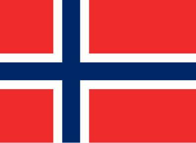 นอร์เวย์,ประเทศนอร์เวย์,ท่องเที่ยวนอร์เวย์,วีซ่านอร์เวย์,Norway,Visa Norway,Travel Norway,Tour Norway,ทำวีซ่า,ท่องเที่ยว,ต่างประเทศ,Tour,Travel,เที่ยวไหนดี,มีที่ไหนหน้าเที่ยวบ้าง,เที่ยว,ทัวร์,วีซ่า,TRUEVISATICKET.com,turevisaticket.com,หาที่ทำวีซ่า,แนะนำสำหรับการท่องเที่ยว,Visa,VISA,visa,