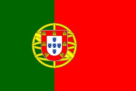 วีซ่าประเทศโปรตุเกส,โปรตุเกส,ท่องเที่ยวโปรตุเกส,Portugal,Travel Portugal,Tour Portugal,Visa Portugal,ทำวีซ่า,ท่องเที่ยว,ต่างประเทศ,Tour,Travel,เที่ยวไหนดี,มีที่ไหนหน้าเที่ยวบ้าง,เที่ยว,ทัวร์,วีซ่า,TRUEVISATICKET.com,turevisaticket.com,หาที่ทำวีซ่า,แนะนำสำหรับการท่องเที่ยว,Visa,VISA,visa,